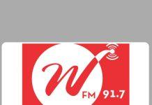 WFM 91.7