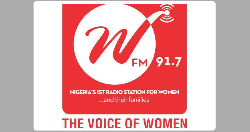 WFM 917 - WFM 91.7