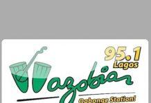 Wazobia FM 94.1