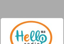 Hello FM Live
