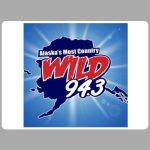 Wild 94.3 Fairbanks