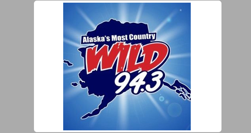 KWDD 94.3 FM