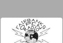 Fairbanks Open Radio