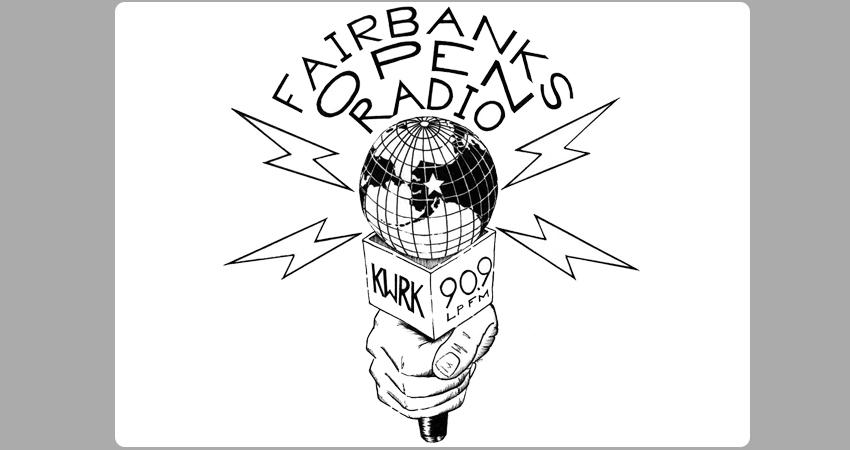 KWRK-LP 90.9 FM