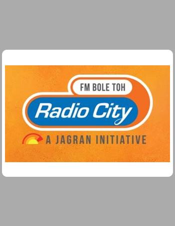 Radio City Bangalore