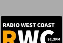 Radio West Coast
